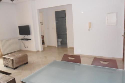 Bay view apt Ariana Ville - Tunisie Photo