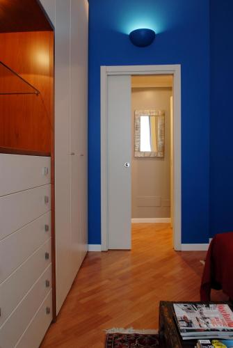 Pollione Apartment - фото 0