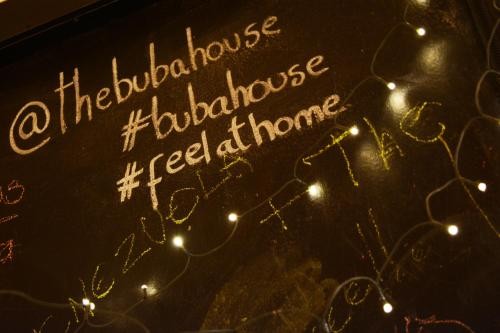 Buba House photo 13