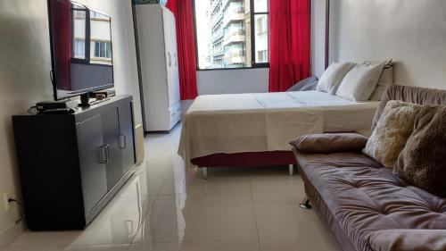 Apartament Copacabana Photo