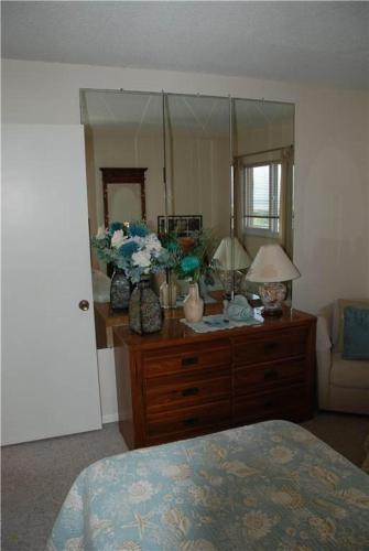 Ocean Trace 317 Apartment Photo