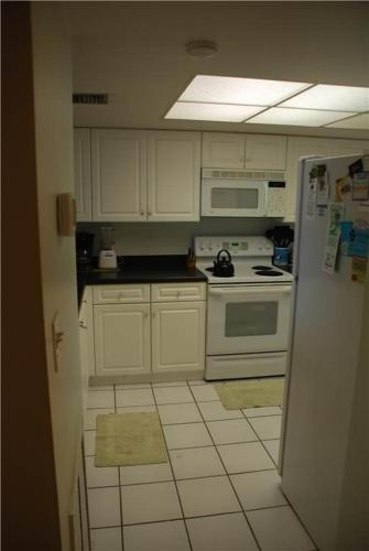 Barefoot Trace 104 Apartment Photo