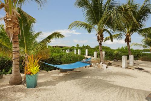 Coco Plum Beach Access Photo