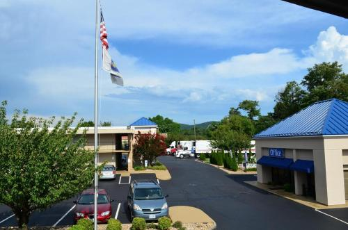 Best Western Lynchburg Photo