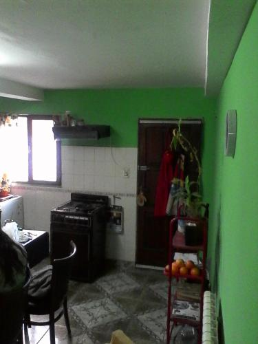Departamento Verde Libre Photo