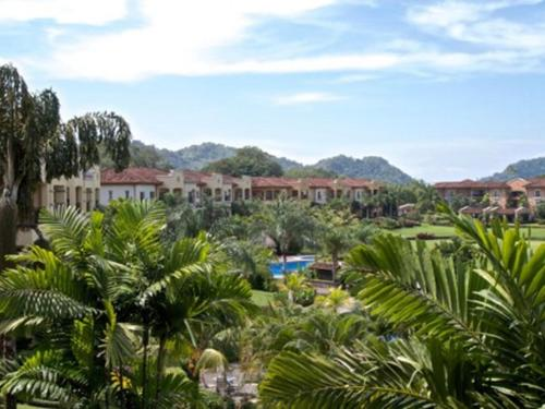 Los Suenos Resort Del Mar 2D Apartment Photo