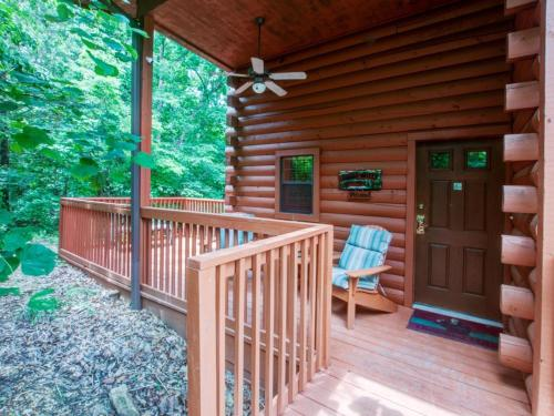 Moose Creek Crossing Holiday home Photo