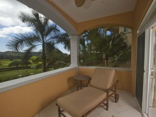 Los Suenos Resort Colina 6D Apartment Photo