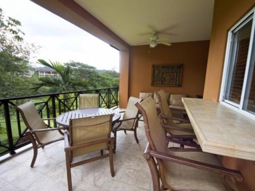 Los Suenos Resort Veranda 6D Apartment Photo