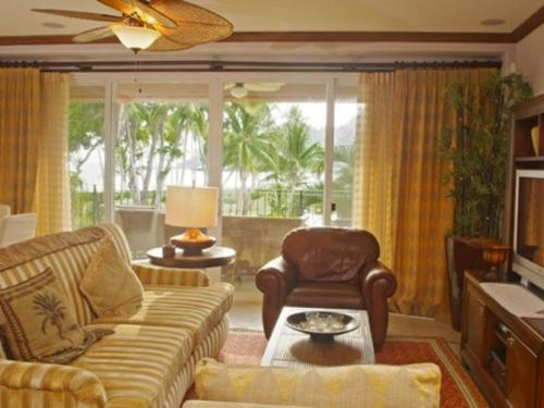 Los Suenos Resort Bay Residence 7D Apartment Photo