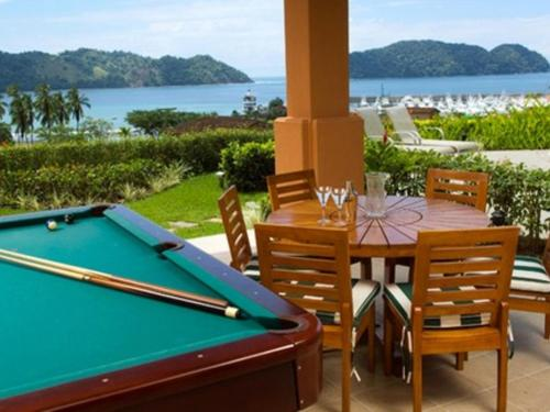 Los Suenos Resort Terrazas 1A Apartment Photo