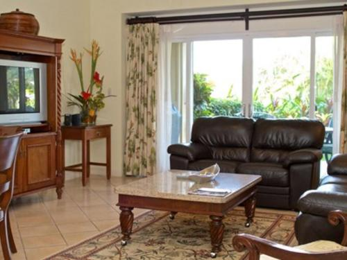 Los Suenos Resort Del Mar 4M Apartment Photo