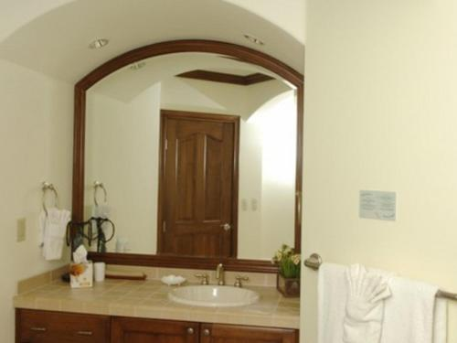 Los Suenos Resort Bay Residence 8C Apartment Photo