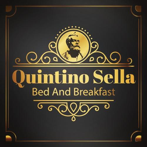 Picture of B&B Quintino Sella