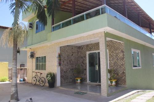 Canarios Hostel Photo