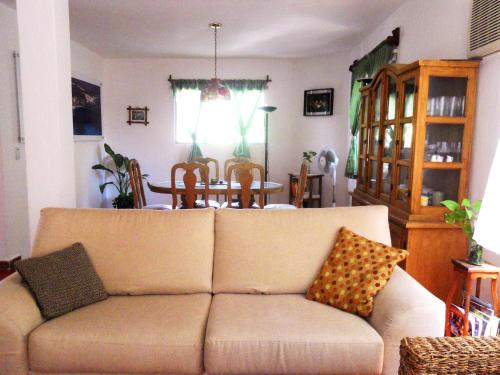 Los Caracoles Bed & Breakfast Photo