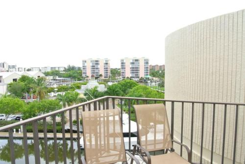 Estero 400 7327 Apartment Photo