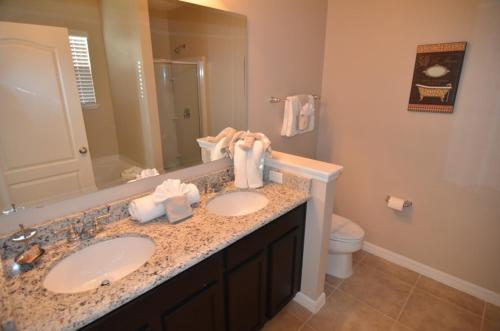 Cypress Pointe 1132 Villa Photo