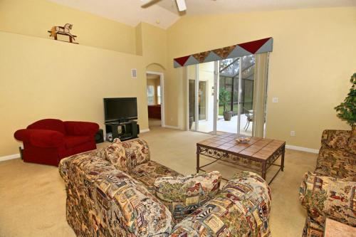 Northhampton 360 Villa Photo