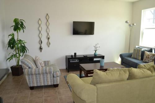 Tocoa 3149 Apartment Photo