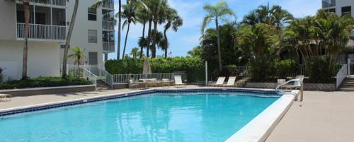 Bonita Beach Sw 501 5900 Apartment Photo