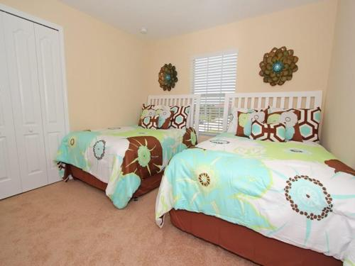 Candy Palm 8925 Villa Photo