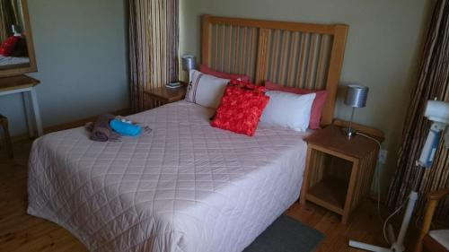 Ladybrand Guest House Photo