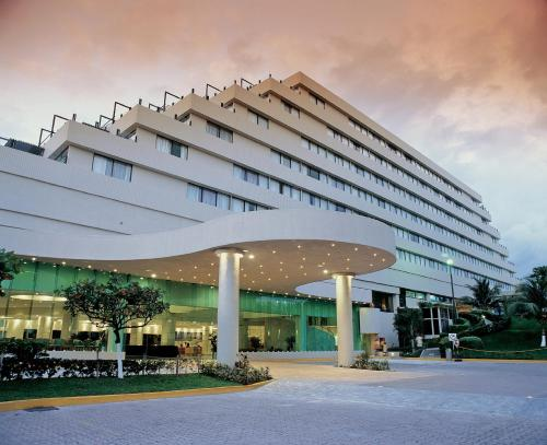 Park Royal Cancun-All Inclusive Photo