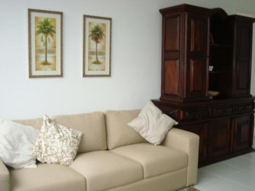 Apartamento Marlise Photo