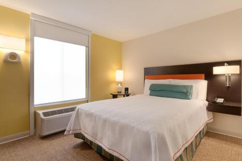 Home2 Suites by Hilton Denver West / Federal Center Photo