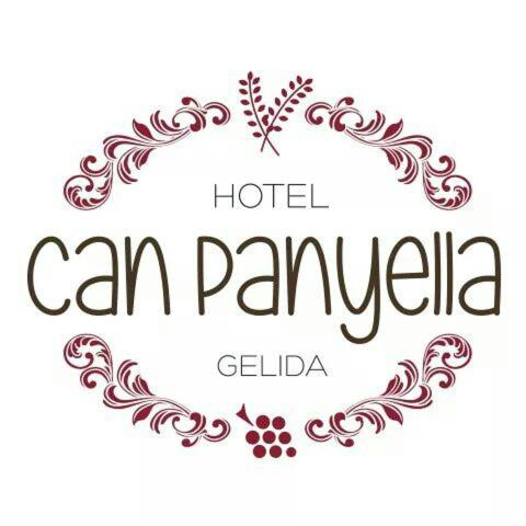 Hotel Can Panyella photo 29