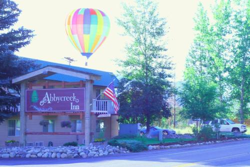 AbbyCreek Inn Photo