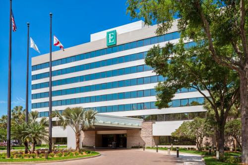 Embassy Suites by Hilton Orlando International Drive I Drive 360 photo 26