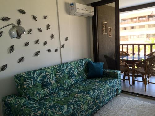 Porto de Galinhas Apartment Photo