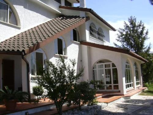 Bed & Breakfast B&B La Torretta Bianca