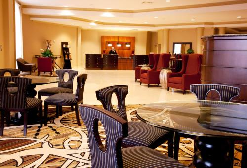 Doubletree Resort Lancaster⁄Willow Valley