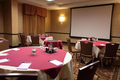 Hilton Garden Inn Denver/Highlands Ranch Photo