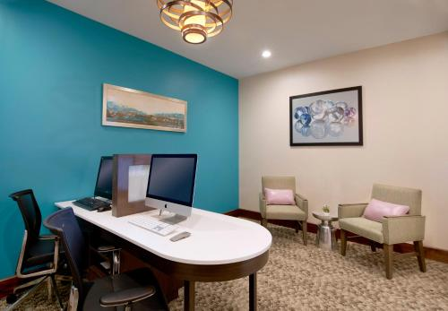Homewood Suites by Hilton Aliso Viejo Laguna Beach Photo