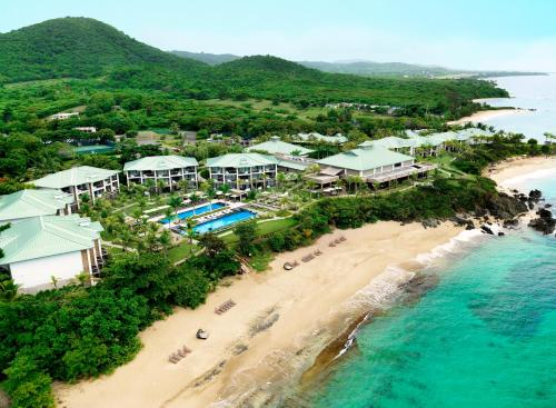 W Retreat And Spa Vieques , Puerto Rico, Puerto Rico, picture 12