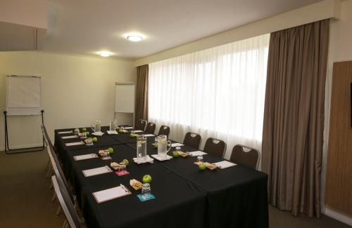 Mercure Sydney Parramatta photo 7