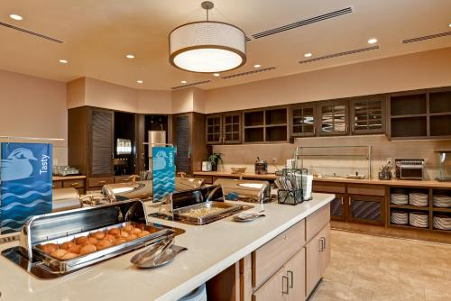 Homewood Suites by Hilton Anaheim Conv Ctr/Disneyland Main Photo
