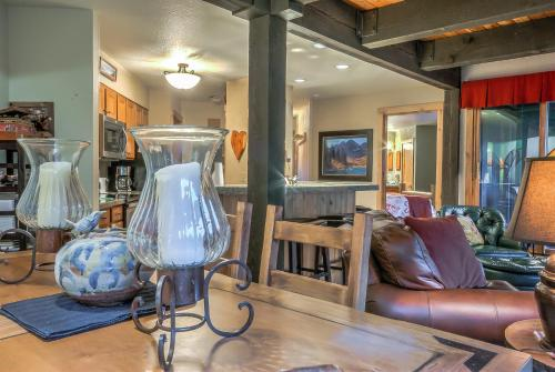 The Lodge A 103 - Steamboat Springs, CO 80487