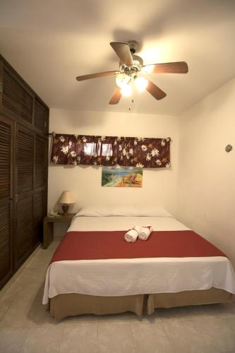 Chac Chi Hotel and Suites Photo