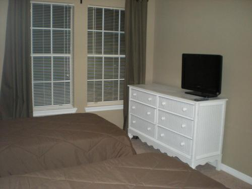 Luxury 2 Bedroom Near Universal Studios Photo