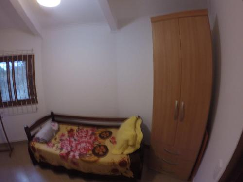 Rendeiras Guest House Photo