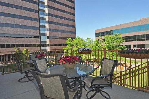 Homewood Suites by Hilton Denver West - Lakewood Photo