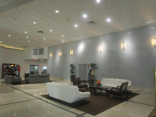 Casablanca by Design Suites Miami Photo