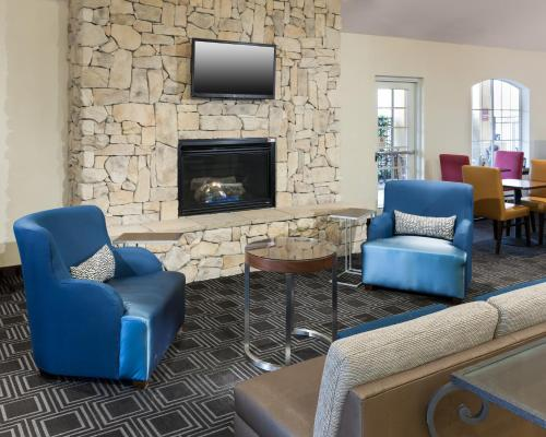 TownePlace Suites by Marriott San Antonio Airport Photo