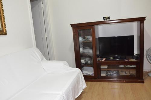 Apartamento Copacabana 876 Photo
