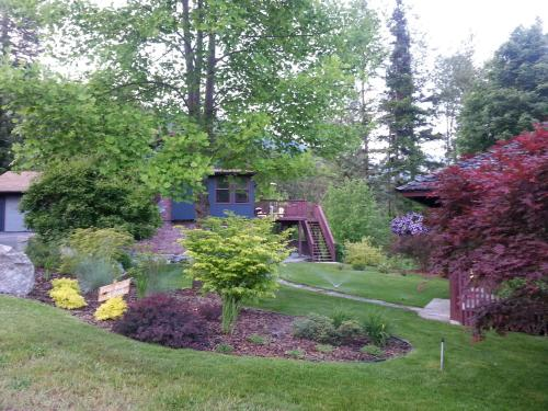 Creekside B&B Photo